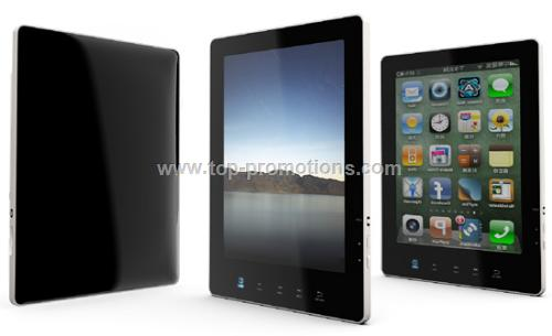 8 inch Tablet PC
