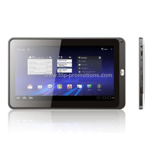 MID with Android 2.3 Nand flash 4GB