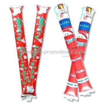 Cheering Sticks