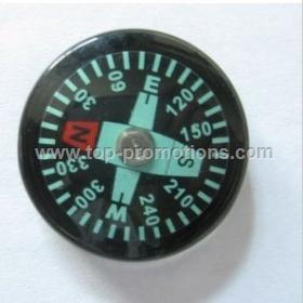 25MM Plastic Compass