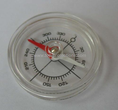 Dia. 3cm compass