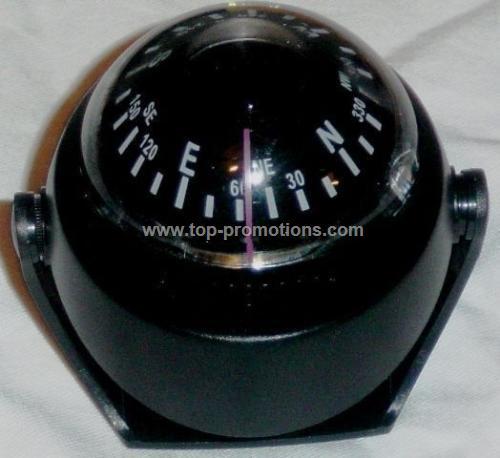 boussole compass petite