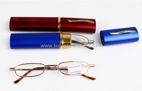 Slim Reading Glasses
