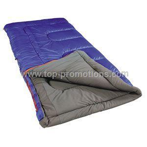 Diamondback Sleeping Bag