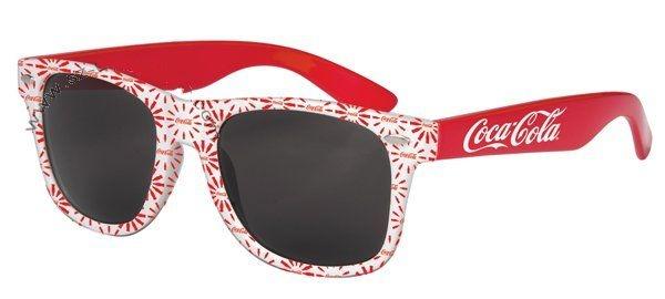 Customized printing Sunglasses