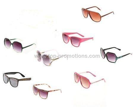 Fashionable Ladies Sunglasses
