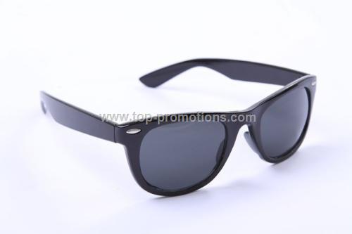 Sunglasses Promotional