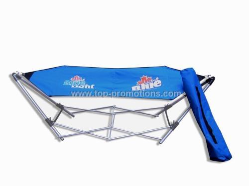 Leisure hammock