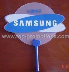 PP FAN/Plastic fan