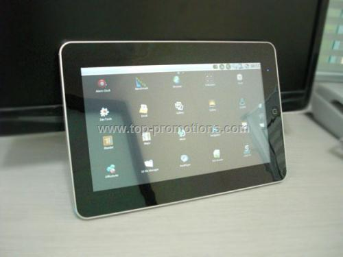 tablet 10 is