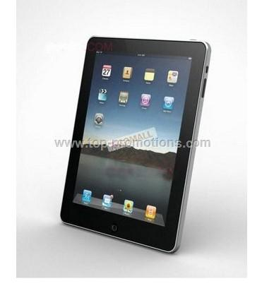 tablet 8 is