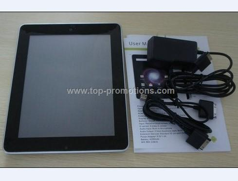 tablet 7 is