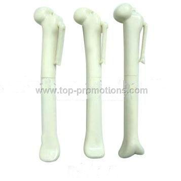 Promotional Bone Pen