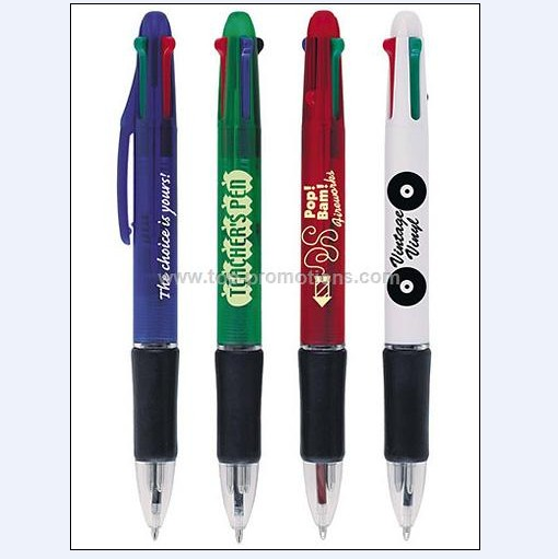 Print Retractable Pens