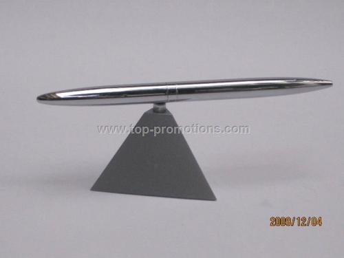 gravity pen