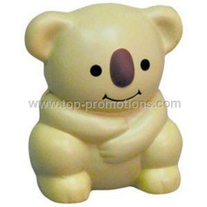 Koala Bear Stress Reliever