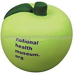 Granny Smith Apple Stress Ball