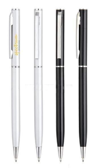 Metal Ball Pen / Metal Pen