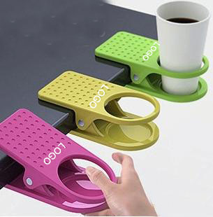 ABS cup holder