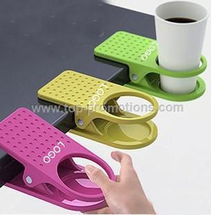 cup holder, Magzine clip