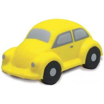 anti-Stress-Ball Car