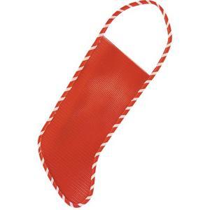 MeshChristmas stocking