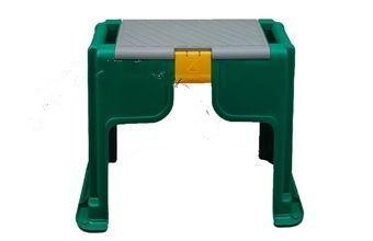 Kneeler Bench