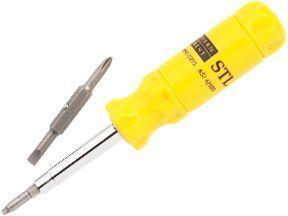 4-bit screwdriver
