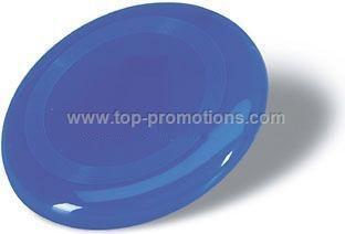 Printed Frisbee