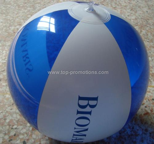 Inflatable - Beach-Ball