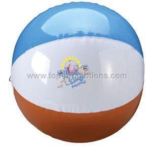 20 inch Beach Ball