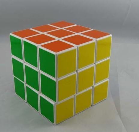 10cm magic cube