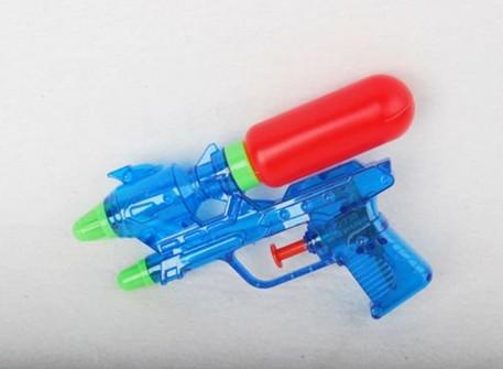 summer toy,plastic water gun,squirt gun,water pist