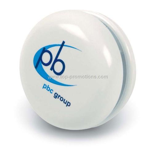 Promotional Yo-Yo