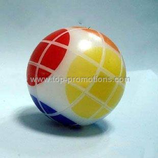 6cm puzzle ball