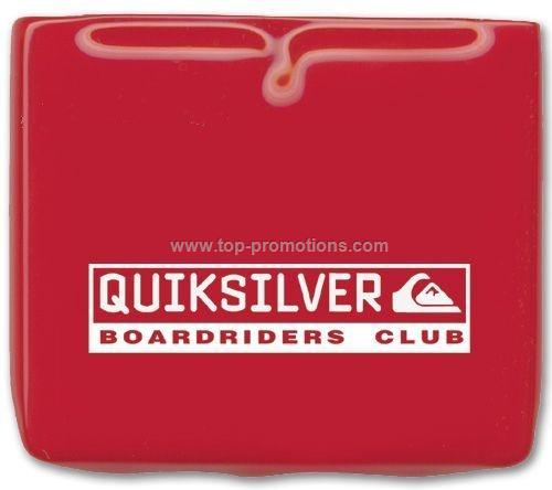 Quikoin Coin Holder