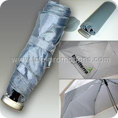 Protege Umbrella