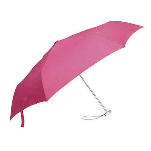 Protege Umbrella