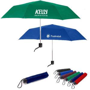 The Econo Folding Umbrella