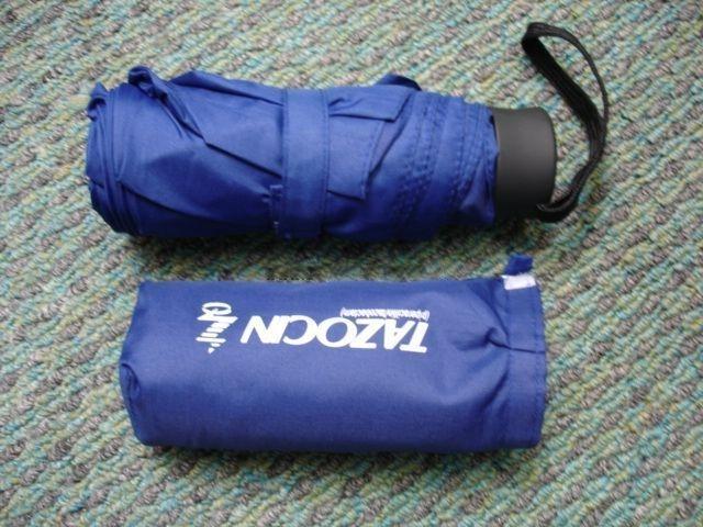 4 folding umbrella,mini umbrel