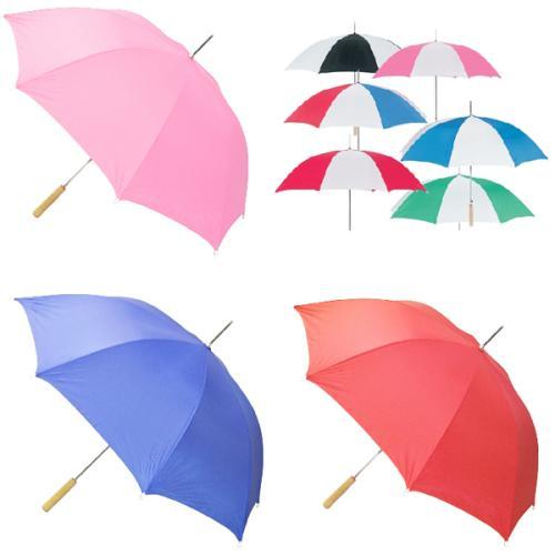 60 inch Jumbo Golf Umbrella