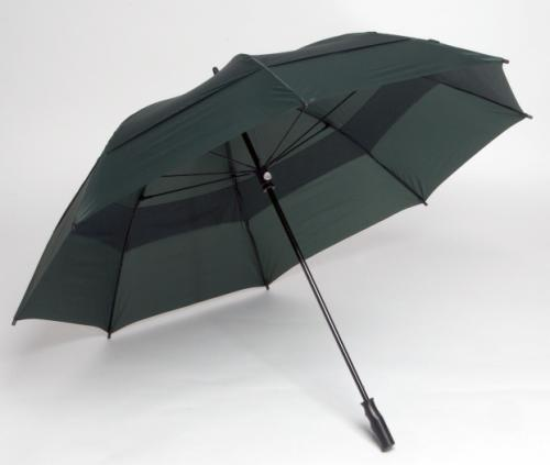 Auto/Manual Golf Umbrella