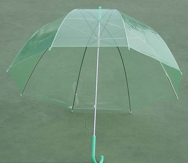 Apollo umbrella