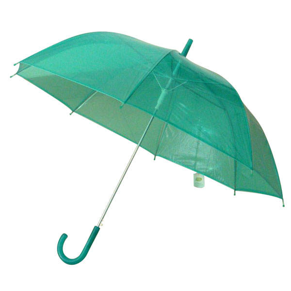 Environmental Umbrella