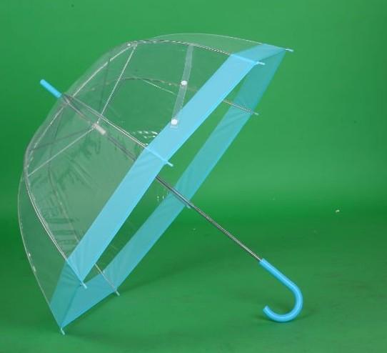 8K EVA /PVC/POE Umbrella