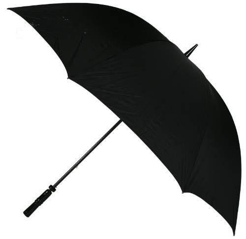 The Shield Umbrella
