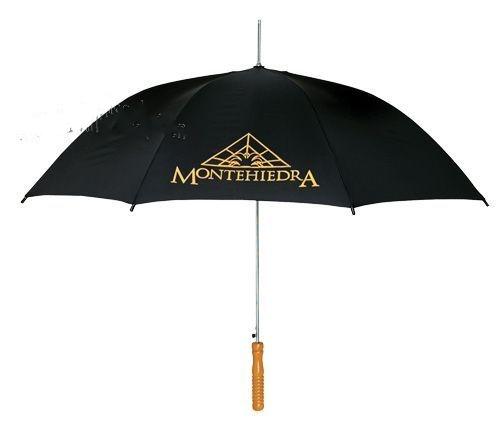 The Sleek Umbrella