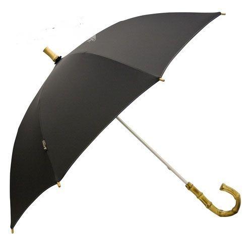 Ecoverse Stick Umbrella
