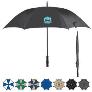 60 inch Arc Ultra Light Weight Umbrella