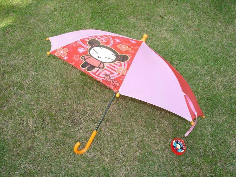 15 inches umbrella